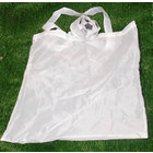 Image of: Football Foldable Shopping Bag