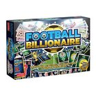Image of: Football Billionaire Game