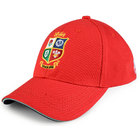 Image of: Canterbury British & Irish Lions 2017 Cap - Red