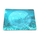 Image of: Celtic Crest Mousemat