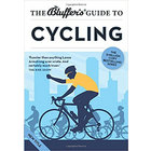 Image of: Bluffers Guide to Cycling Book
