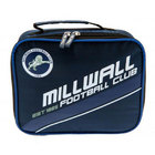 Image of: Millwall Football Lunch Bag