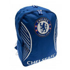 Image of: Chelsea FC Backpack SV