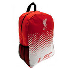 Image of: Liverpool FC Backpack