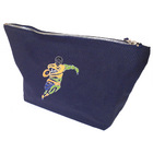 Image of: Rugby Washbag - Navy