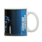 Image of: Caroline Panthers NFL Mug