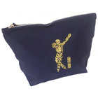 Image of: Cricket Washbag - Navy