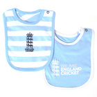Image of: England Cricket ECB Bibs Pk x 2