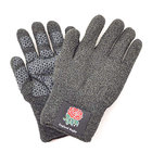 Image of: England Rugby Touch Gloves