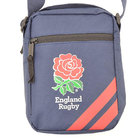 Image of: England Rugby Travel Bag